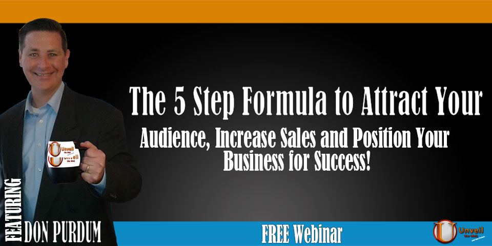 5-step-formula-webinar