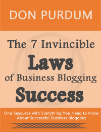 the-7-invincible-laws-of-business-blogging-success-bookcover_200x259