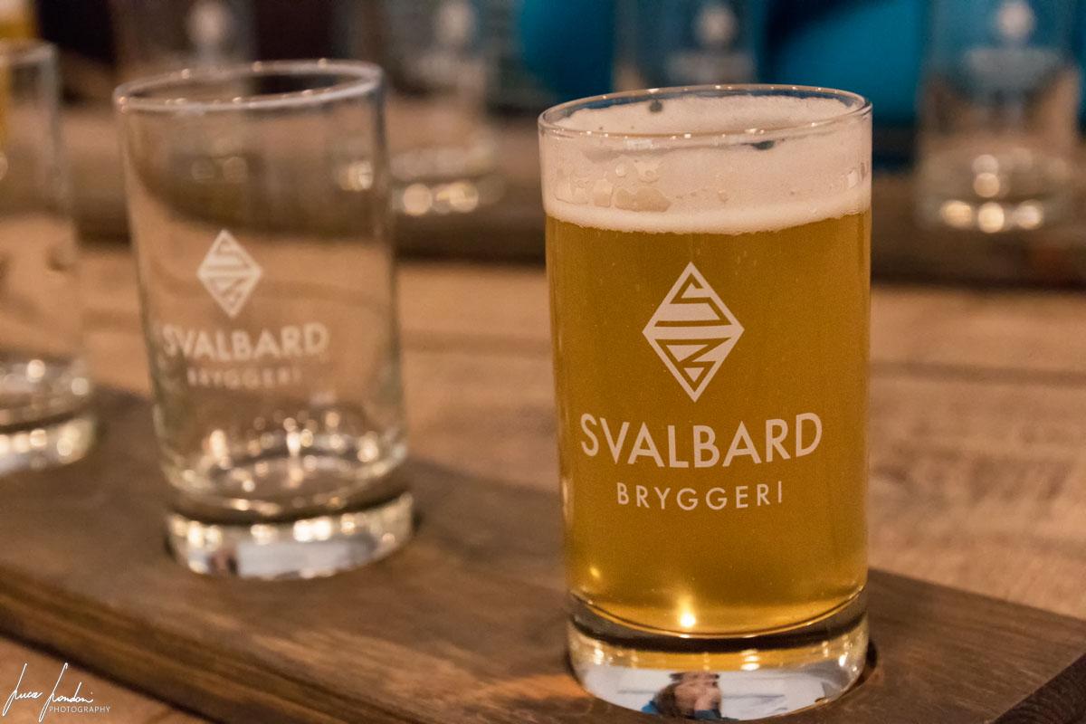 Svalbard Bryggeri