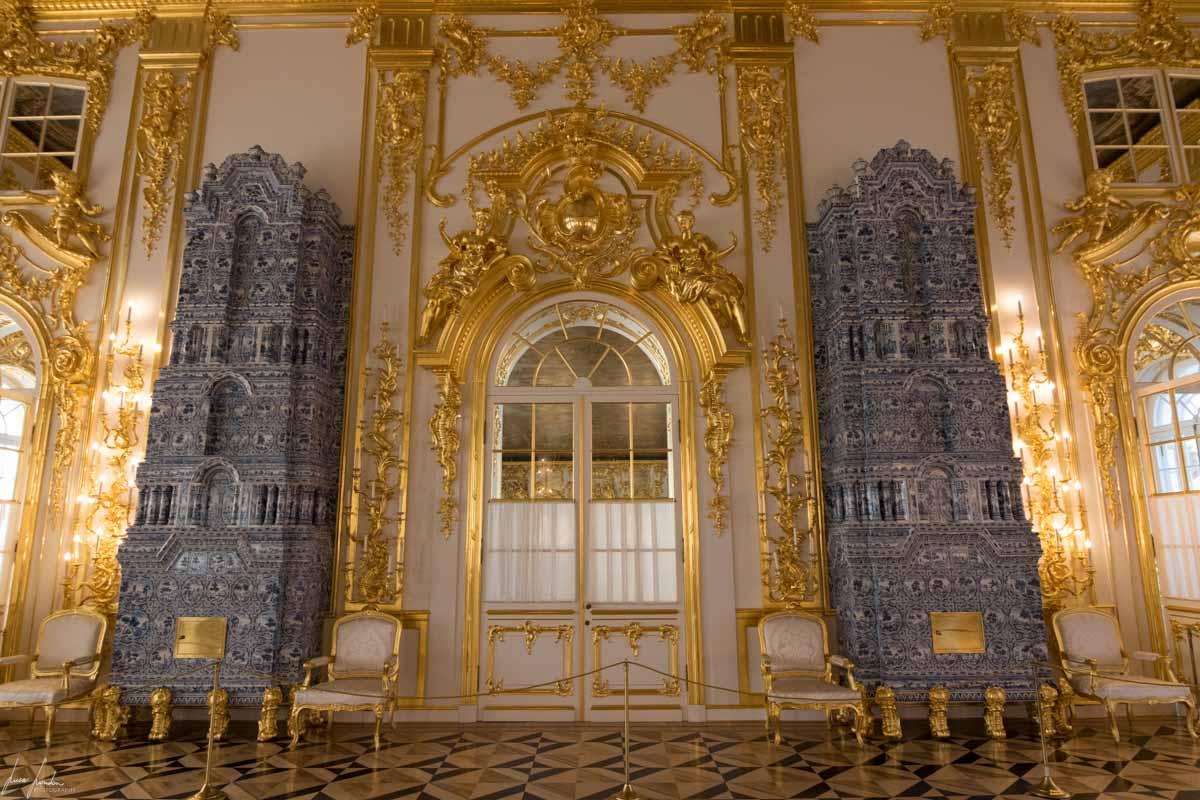 Palazzo di Caterina