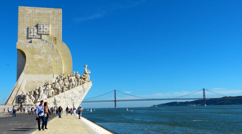 monumento-a-los-descubrimientos-foto-loggawiggler-15-09-16