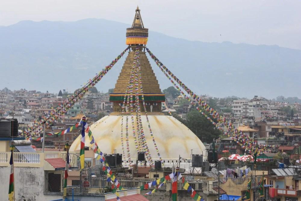 boudhanath-estupa-foto-wreindl-11-11-16