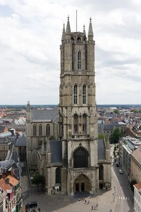 catedral-de-san-babon-foto-by-mylius-own-work-cc-by-sa-3-0-3-02-11-16