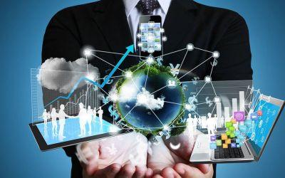 Se crea la Coordinación de Innovación y Articulación Tecnológica en la UNViMe