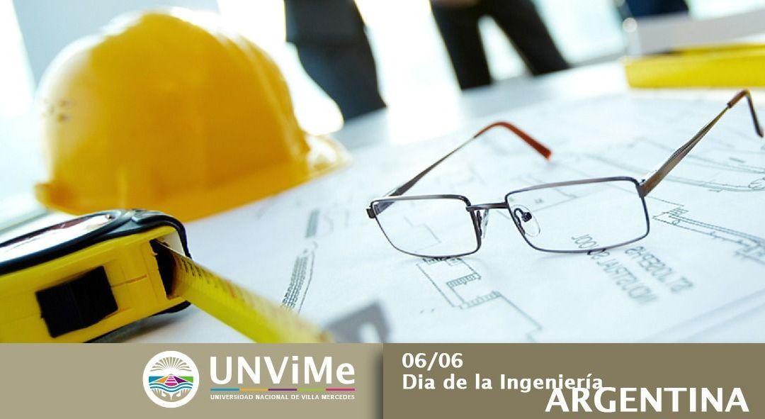 ¿Por qué se celebra hoy el Día de la Ingeniería en la Argentina?