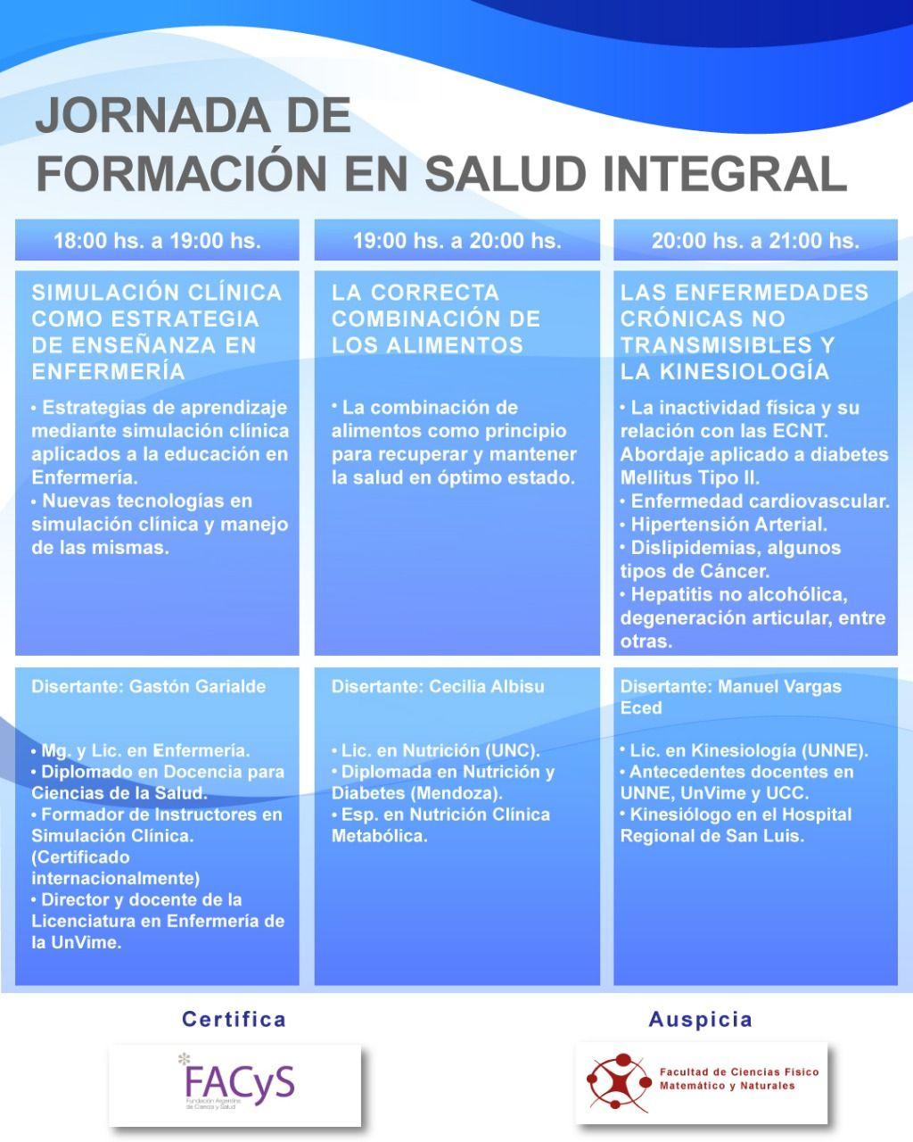 Jornada_Salud6