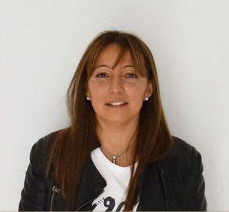 Dr. Adriana Tisiotto