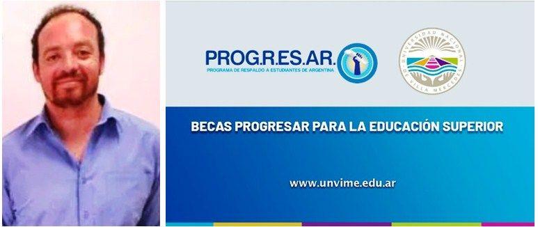 """Progresar: prorrogan inscripción y disponen adjudicación """"automática"""""""