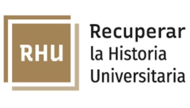 El CIN presentará las actas y los dictámenes digitalizados de las organizaciones de autoridades universitarias en dictadura