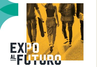 La UNViMe participará en una Expo- Universitaria de promoción de carreras