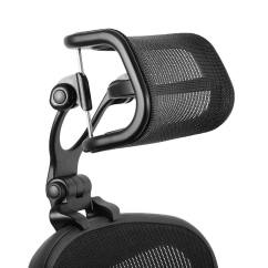 Herman Miller Aeron Chair Size B Reviews Modern Morris 39s And Customization Unwanted Imports