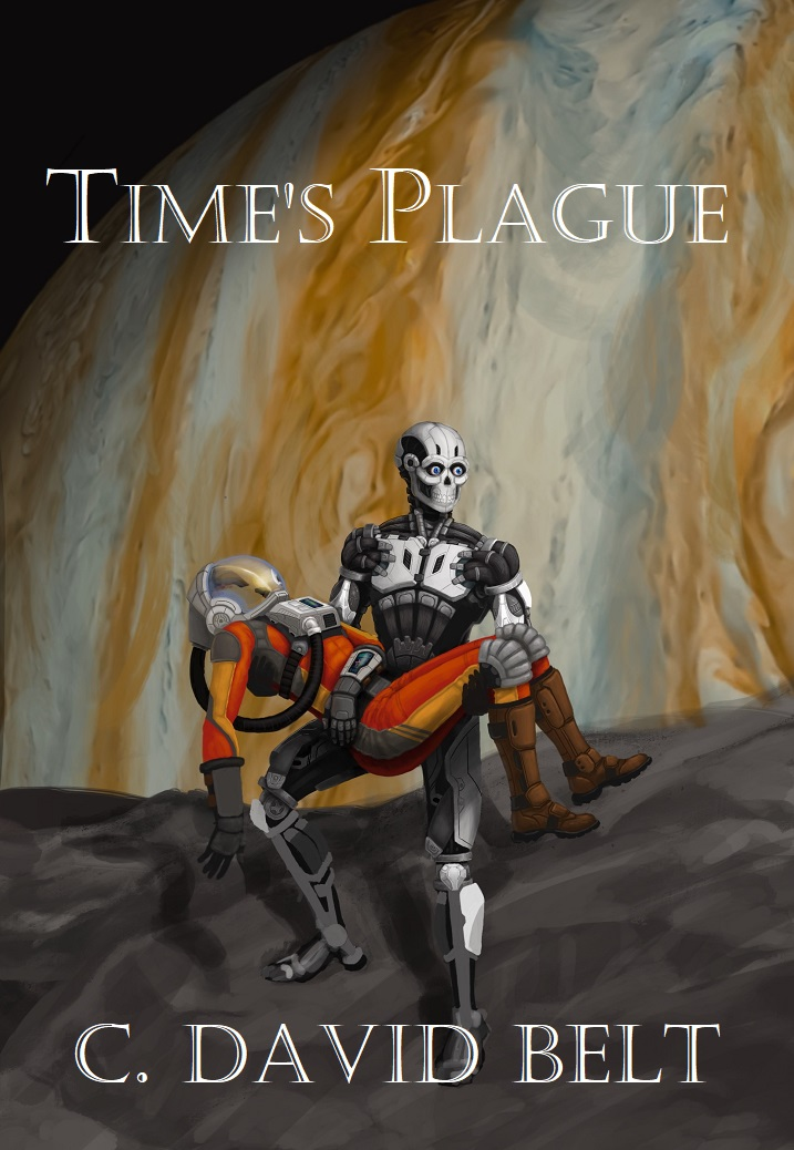 About Time's Plague