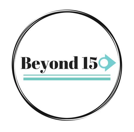Beyond 150