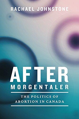 After Morgentaler