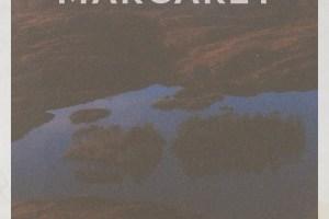 "Arbor Green – ""Margaret"""
