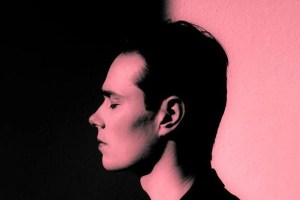"""Choose to fall in love with Otto Plesner's debut single """"My Darling"""""""