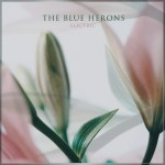 The Blue Herons - Electric