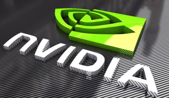 NVIDIA GeForce Driver v461.40 正式版-NVIDIA最新版顯卡驅動