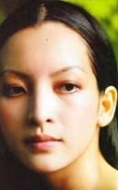 Nguyễn Linh Nga