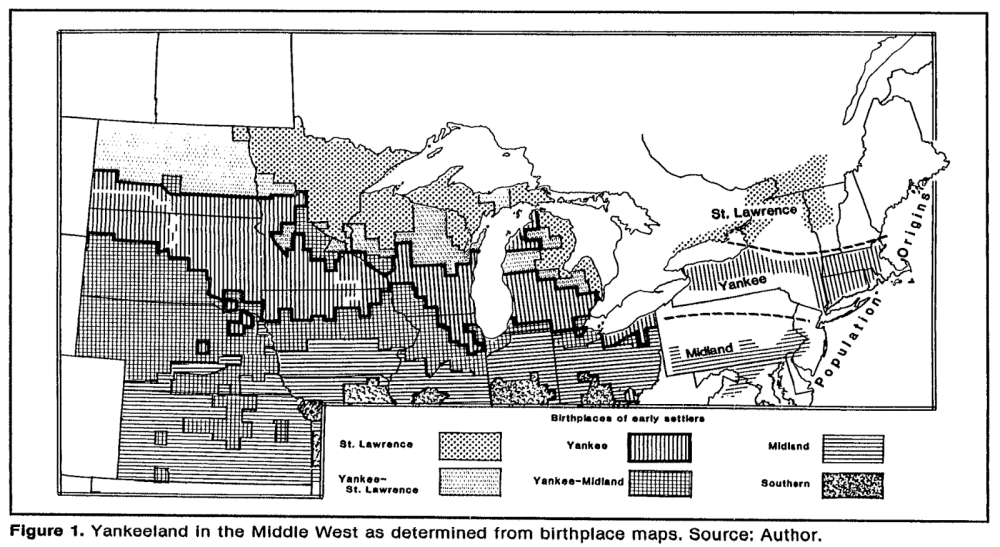 medium resolution of yankeeland middle west