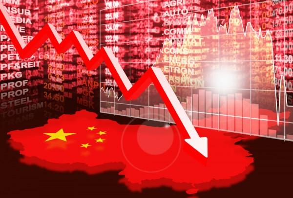 Αποτέλεσμα εικόνας για China economy