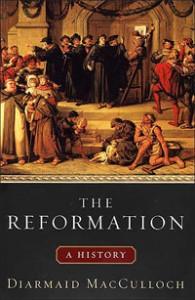 MacCulloch_Reformation_sm