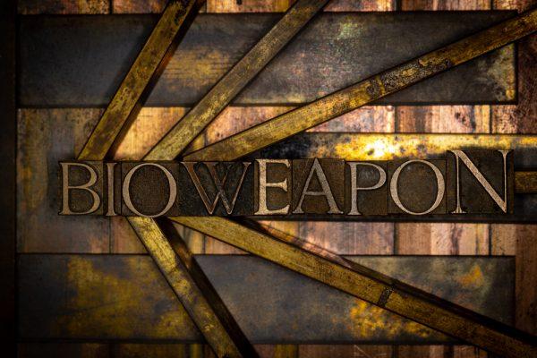 La Covid en tant qu'arme biologique fabriquée aux États-Unis et dirigée contre la Chine