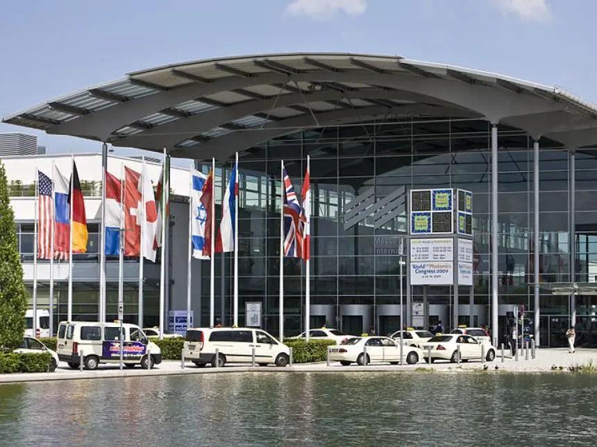 Deutschland plant Enteignungen zur
