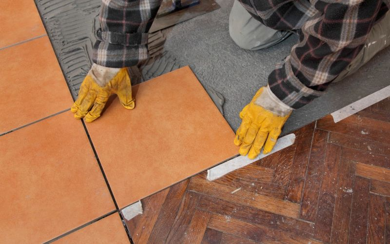3 important safety tips for your DIY jobs