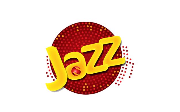 Jazz Internet Packages 2021 , Top 10 Bundles