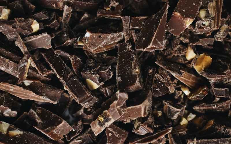 Dark Chocolate Can Improve Your Immunity
