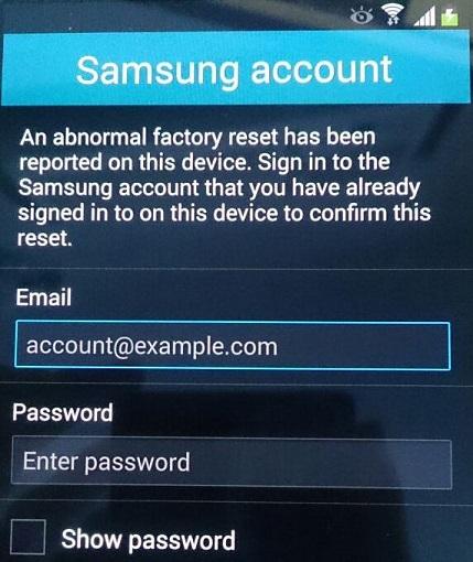 G920f Firmware 4 Files U6
