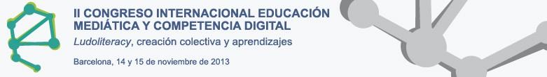 https://i0.wp.com/www.uoc.edu/portal/_resources/common/imatges/jornades-congressos/cap_alera_EM_2013.jpg