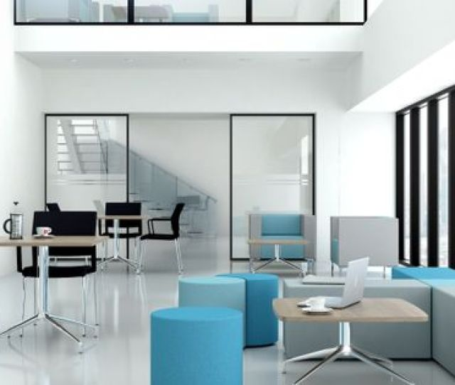 Outsourcing Your Office Interior Refurbishments Dont Be Dazzled By False Promises