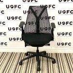 Herman-Miller-Sayl-Office-Chair-1