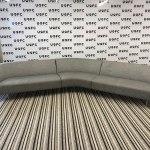 UOFC-Arper-Corner-Sofa-1