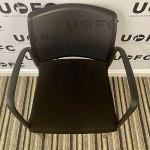 UOFC-BOSS-DESIGN-Mars-Stacking-Chair-3