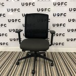 UOFC-Boss-Vite-Mesh-back-Ops-chair-1