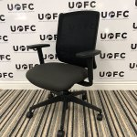 UOFC-Boss-Vite-Mesh-back-Ops-chair-2