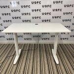 UOFC-Electric-Height-Adjustable-Standing-Desk-1