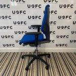 UOFC-Giroflex-G64-Operators-Chair-BLUE-2