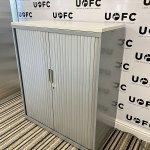 UOFC-Haworth-Tambour-Cupboards-2
