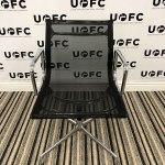 UOFC-ICF-Genuine-Eames-E108-Chair-1