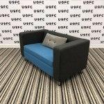 UOFC-Orangebox-Sofa-and-Arm-chair-Set