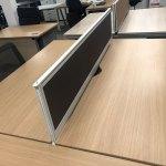 UOFC-Senator-Bench-Desk-3