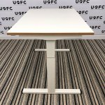UOFC-Torasen-Freeway-Height-adjustable-desk-1