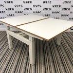 UOFC-Torasen-Freeway-Height-adjustable-desk-double-2