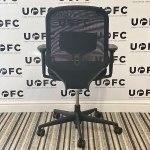 UOFC-Vitra-AM-Mesh-Chair-3