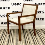 Meeting Chair 2