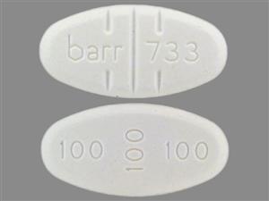 Buy Trazodone No Prescription